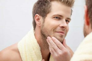 5 Must Have Grooming Products